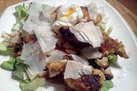 recette cuisine economique recette de cuisine les salades économiques recette facile économique