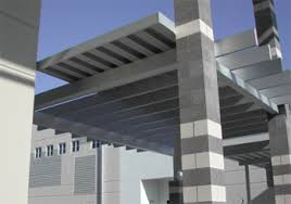 Trellis System Trellises Pergola Trellis Systems Perfection Architects