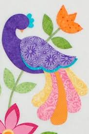 applique patterns free applique designs applique embroidery patterns how to