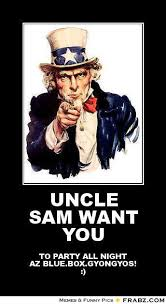Uncle Sam Meme Generator - uncle sam memes image memes at relatably com
