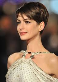 is stacked hair cut still in fashion layered pixie style i love hairs pinterest pixie styles