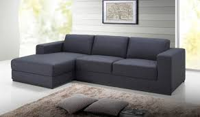 canape angle pas cher design canape d angles pas cher fabulous angle gauche tissu gris clair fly