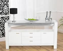 Sideboards For Sale Uk High Gloss Sideboards White Gloss Black Gloss Gloss Units