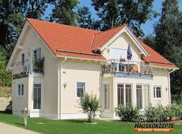 Kompletthaus Preise Haus Bestseller Hausbau Preise