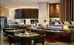 japanese cuisine at armani hashi armani hotel dubai