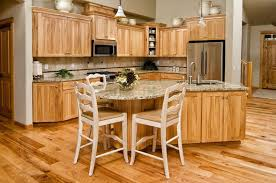 what color cabinets go with light floors 27 kitchens with light wood floors many wood types finishes