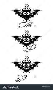 59 best czarownica the witch images on pinterest witches bats