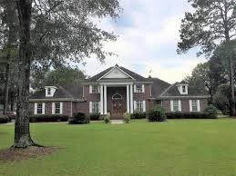walterboro sc homes for sale search low country homes