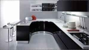 Average Kitchen Remodel Project Kitchen Remodel Average Cost Average Cost Of Kitchen Remodels