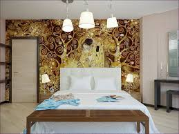 Teen Hipster Bedroom Ideas Bedroom Hipster Bedroom Colors Hipster Fairy Lights Diy Hipster