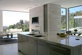 Arclinea Kitchen Beverly Hills Usa Dream Homes Arclinea