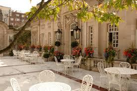 the perfect art deco wedding venues chwv