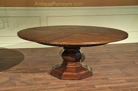 Round Rustic Dining Table Dining Room Fetching Furniture For Rustic Dining Room Decoration