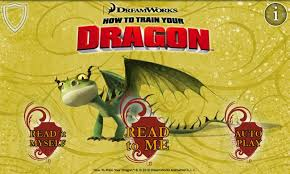 train dragon android apps google play