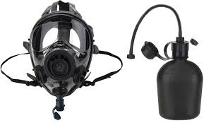 Masker Gas approved gas masks nbc gas masks and gas mask safety supplies