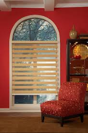 blinds etc plantation shutters by lafayette window fashions shop