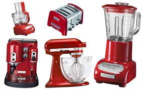 electromenager cuisine le petit électroménager de cuisine les appareils indispensables