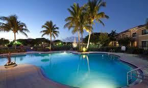 mirasol apartments in palm beach gardens fl san merano at mirasol