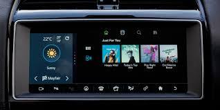 nissan micra xe petrol jaguar xe review carwow