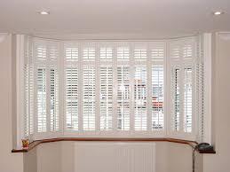 interior window shutters ideas elegance interior window shutters