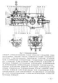 100 kubota rtv 900 manual blog california garton tractor