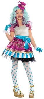 city costumes image costume stockphotography party city signature madeline