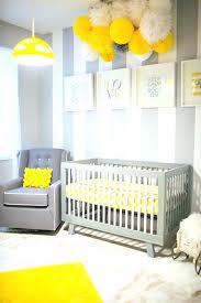 chambre enfant mixte chambre enfant mixte et 2 design chambre bebe mixte jaune chambre