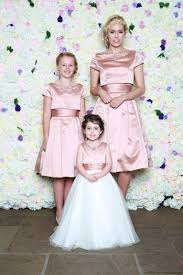 bridesmaids bridal wear bridal gowns amanda wyatt