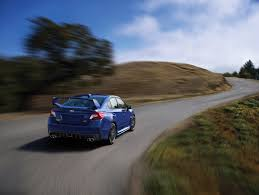 subaru sti 2017 2017 subaru sti wallpapers