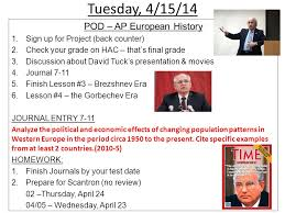 Ap Euro Memes - previous entries head over heels ap euro homework sociology essays