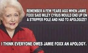 Jamie Meme - our bad jamie meme by kmae memedroid