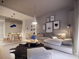 This Is Simple And Elegant Apartment Interior Design Ideas With - Warm interior design ideas
