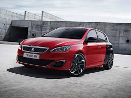 peugeot 308 gti 2012 t9 peugeot 308 gti photo gallery between the axles
