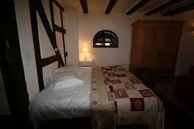 riquewihr chambre d hote chambres d hôtes bastion de riquewihr
