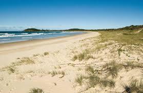 plomer beach house nsw national parks