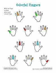 9 best hands images on pinterest music worksheets piano lessons