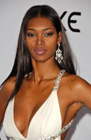 50 best hair images on pinterest hair laid weave hairstyles and