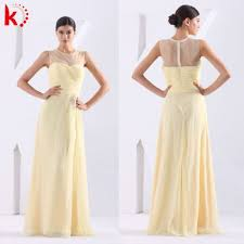 bridesmaid dresses 2015 new fashion bridesmaid gown 2015 design sleeveless