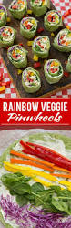 best 25 vegetarian appetizers ideas on pinterest healthy