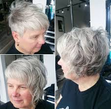 33 best hair cuts images on pinterest hair cut short films and