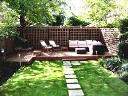 Maintenance Free Backyard Ideas Low Maintenance Free Budget Landscaping Ideas Pictures Easy For