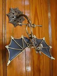 Great Knockers 32 Door Knockers That Will Beautify Your Front Door