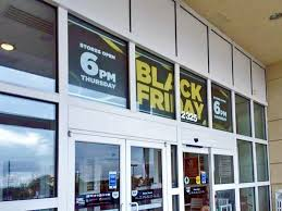 amazon demand forecast black friday black friday 2016 preview tvs could be the week u0027s biggest