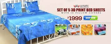 home decor buy home decoration products online at best price in