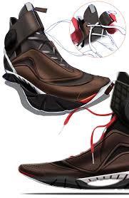 192 best footwear design sketches images on pinterest product