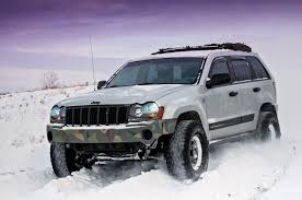 dark gray jeep grand cherokee jeep grand cherokee vs ford f350 our life story