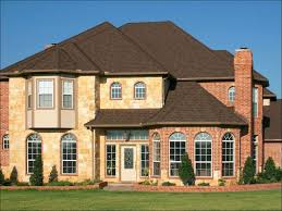 exteriors fabulous brick and roof combinations brick roof color