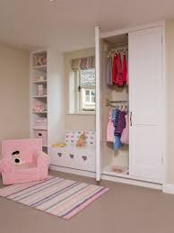 toddler girl bedroom toddler girl bedroom ideas and photos houzz