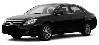 black lexus 2007 amazon com 2007 lexus es350 reviews images and specs vehicles