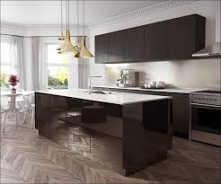 Kraftmaid Kitchen Cabinets Price List by Kitchen Kitchen Cabinet Cost Calculator Kitchen Cabinet Company